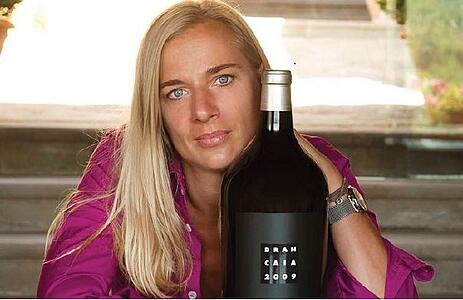 Case History Wine2