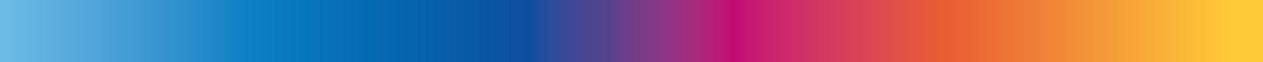 TeamSystem-fascia-arcobaleno